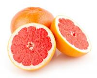 thumb_Grapefruit