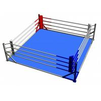 mounted_floor_boxing_ring_with_cavas