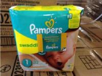 thumb_Pampers_1