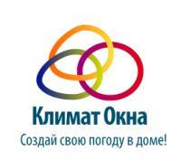 ClimatOkna_Logotip