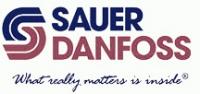 sauer-danfoss_03_07