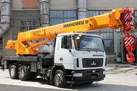 thumb_avtokran-25-tonn-maz1