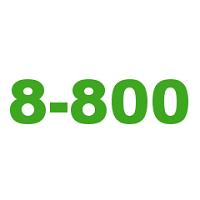 thumb_8800-3