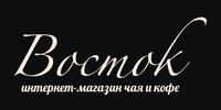 thumb_logo-vostok