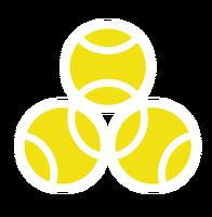 thumb_logo-main