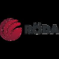 thumb_roda-logo-500