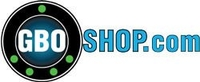 logo-gboshop