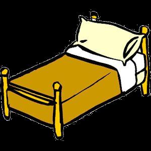 clipart-bed-cartoon-clip-art-4